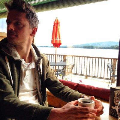 Roel Verrycken | Social Profile