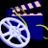 Cinemalinks profile