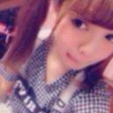 サ (@0027mi) Twitter