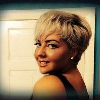 Lauren Benton | Social Profile