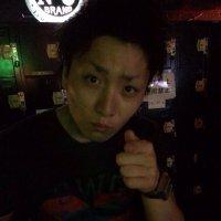 Ryu-F | Social Profile