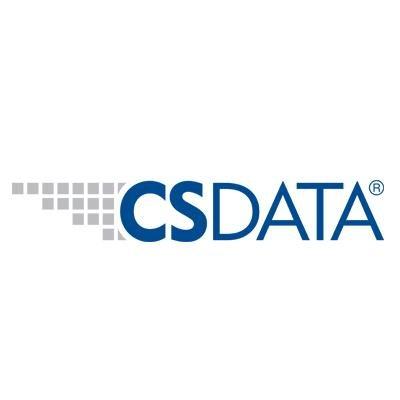 CS Data