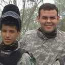 Andrei Cordero (@005a28f9d3ad41a) Twitter
