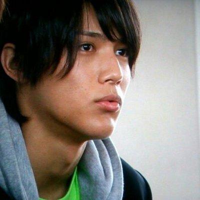 中川大志 (俳優)の画像 p1_8