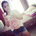 Yeiraliz (@010Yeira) Twitter