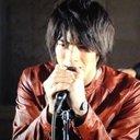 倉田瑞希 (@0129_shark) Twitter
