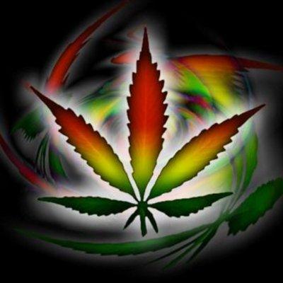 Weed Tweets ™