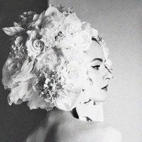 Daria Strokous | Social Profile