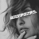 nooonh ^_* (@000Nanana) Twitter