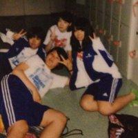 篠原 まこと | Social Profile
