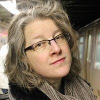 Rachel Lovinger | Social Profile