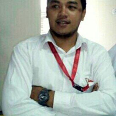 Sabar Syah Faisal | Social Profile