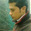 محمو اسماعيل (@01273177572) Twitter