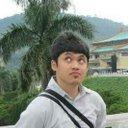 ibrahim_ID