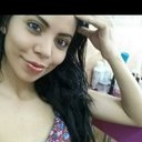 Day Olivares (@009a525f738a425) Twitter