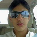 Kamal Kaml (@00967a774483836) Twitter