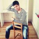 turan üvez (@01KUZEY01) Twitter