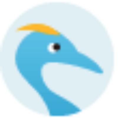paiza_run | Social Profile