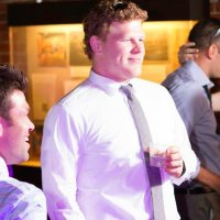 Kyle Simon | Social Profile