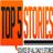 @top5stories