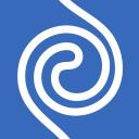 Photo of Coffeeroom_kz's Twitter profile avatar