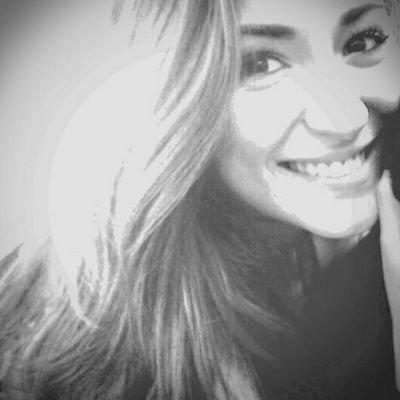 Bianca Batista Social Profile