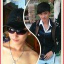 Nguyen Truong Giang (@01886999592) Twitter
