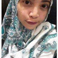 @zainarasyad