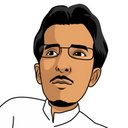 Photo of MunefAlmunef's Twitter profile avatar