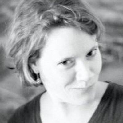 Bea Swedlow | Social Profile