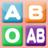 @aboab_aboab_