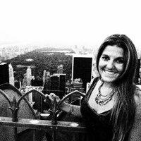Jenna Pasko   Social Profile