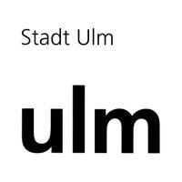 ulm_donau