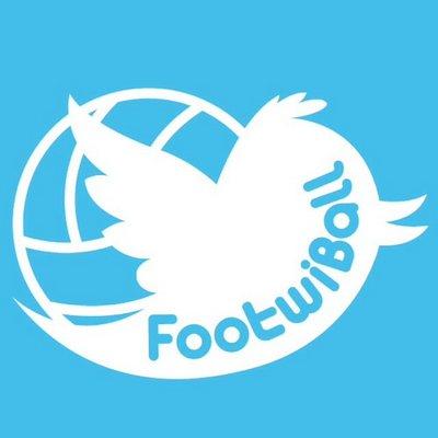 上海推特足球队 | Social Profile