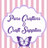 Pure_craft_shop