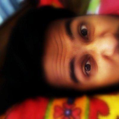 Kritartha PChoudhury   Social Profile