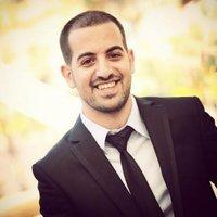 Alaa Chehayeb | Social Profile