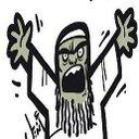 ابو الكومندا السوشى