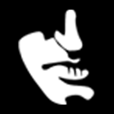 Steven Rogers | Social Profile
