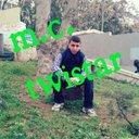 Ghaith Ghassan (@00d60431a4e5446) Twitter