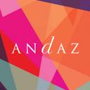 Photo of AndazLondon's Twitter profile avatar
