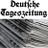 DeutscheZeitung