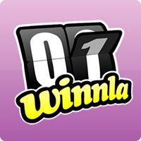 Winnla Social Profile