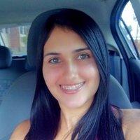 Ladynha_Costa