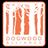 @DogwoodAlliance