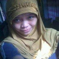 @_khusair98