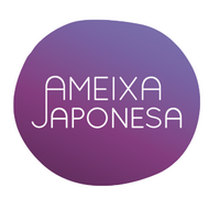 Ameixa Japonesa | Social Profile