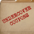 UndercoverCoupn