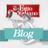 I Blog del Fatto