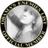 crystalvision99 profile